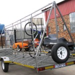 24 Bicycle trailer1