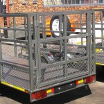 3m x 1.3m commercial trailers1