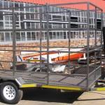 4m x 1.7m x 2m commercial trailer1
