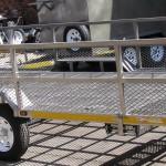 6m x 2.2m custom commercial trailer1