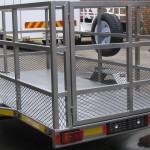 750kg GVM commercial trailer1