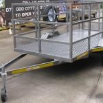 750kg GVM commercial trailer2