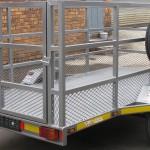 750kg GVM commercial trailer3