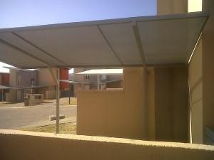 Carport3