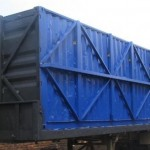 Container reinforcing 1
