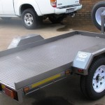 Custom commercial trailer1