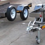 Custom commercial trailers1