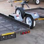 Custom commercial trailers2