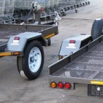 Custom commercial trailers3