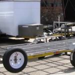 Dbl axle dbl quad trailer1