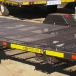 Dbl quad rear loader ramps under1