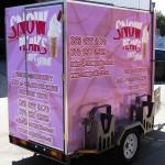 Enclosed ice cream vending trailer2