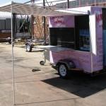 Enclosed ice cream vending trailer4