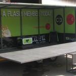 Flash Rig2