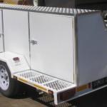 Food vendor trailer2