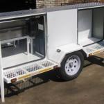 Food vendor trailer3