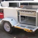Food vendor trailer4