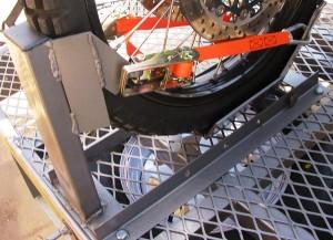 Full front wheel grabber2