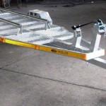 Galv jet ski with mesh1