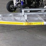 Galv jet ski with mesh2
