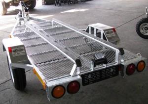 Galv jet ski with mesh3