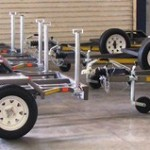 Generator trailers2