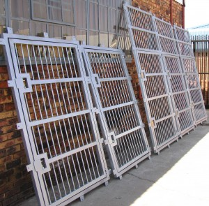 Heavy duty gates3
