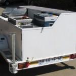 Hot dog trailer1