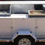 Hot dog trailer4
