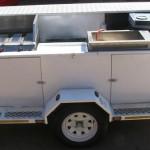 Hot dog trailer5