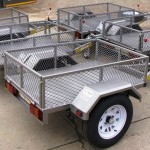 Mini commercial trailers1
