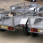 Mini commercial trailers2