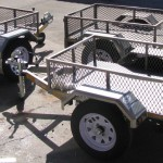 Mini commercial trailers5