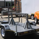 Mining sector speed detection trailers1