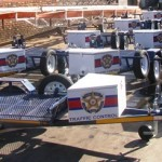 Namibian Police Trailers1