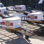Namibian Police Trailers3