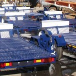 Namibian Police Trailers5