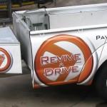 Payload trailer - www.xfactorsport.co.za1