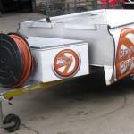 Payload trailer - www.xfactorsport.co.za2