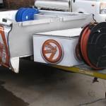 Payload trailer - www.xfactorsport.co.za3