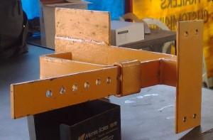 Quad lock2