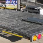 Restoration for factory racing1