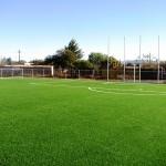 Rural schools sports fields fencing1