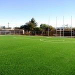 Rural schools sports fields fencing1