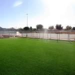 Rural schools sports fields fencing2