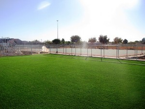 Rural schools sports fields fencing2