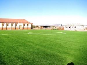 Rural schools sports fields fencing3