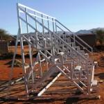 Rural schools sports fields fencing4