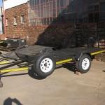 Side by side 14 wheels1