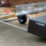 Single quad & jet ski4